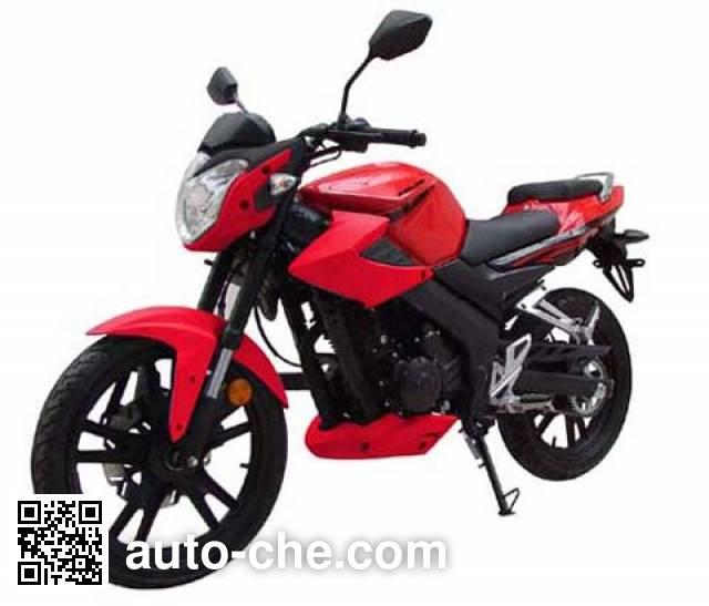 Kinlon motorcycle JL150-56