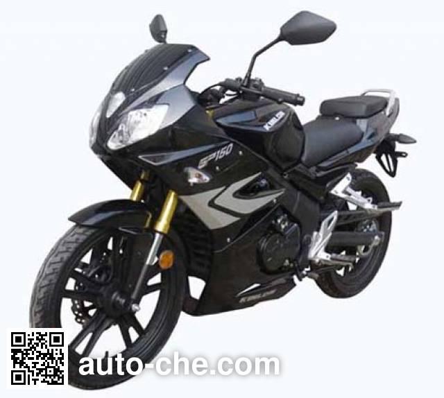 Kinlon motorcycle JL150-56A