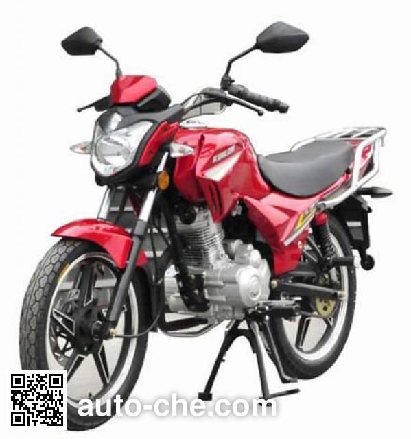 Kinlon motorcycle JL150-59