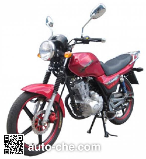 Jinlang motorcycle JL150-F