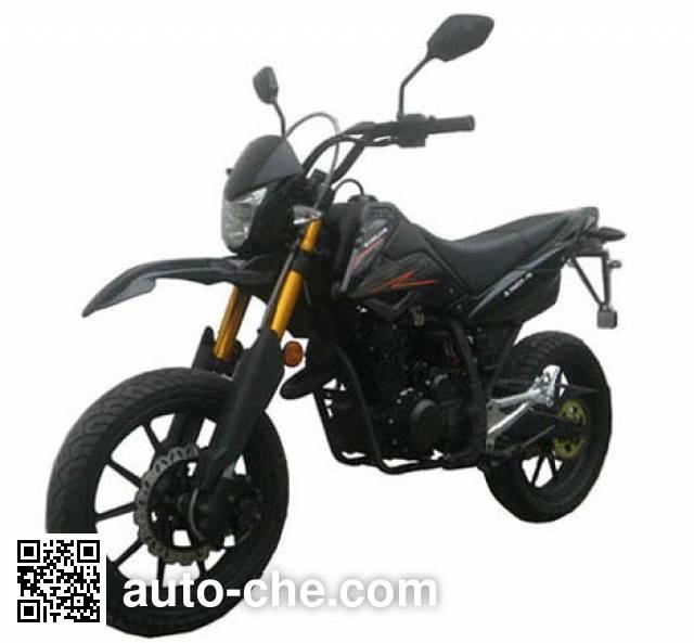 Kinlon motorcycle JL150GY-10
