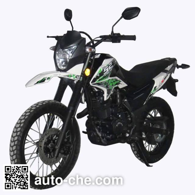 Kinlon motorcycle JL150GY-6