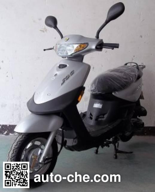 Jinli 50cc scooter JL48QT-C