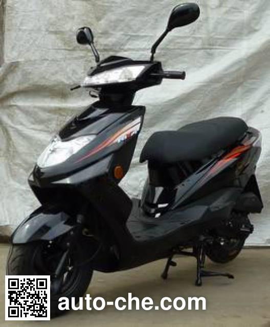 Jiaji 50cc scooter JL50QT-11D