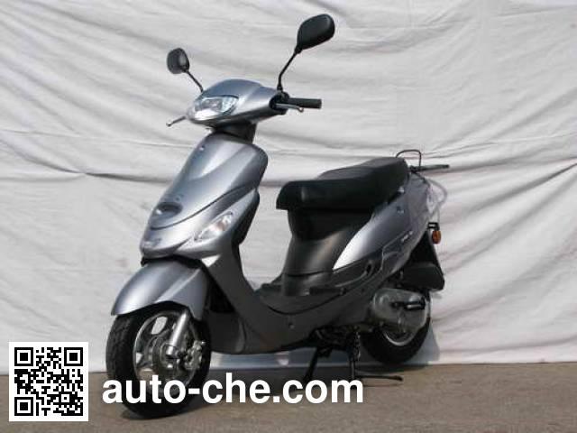 Jiaji 50cc scooter JL50QT-16C