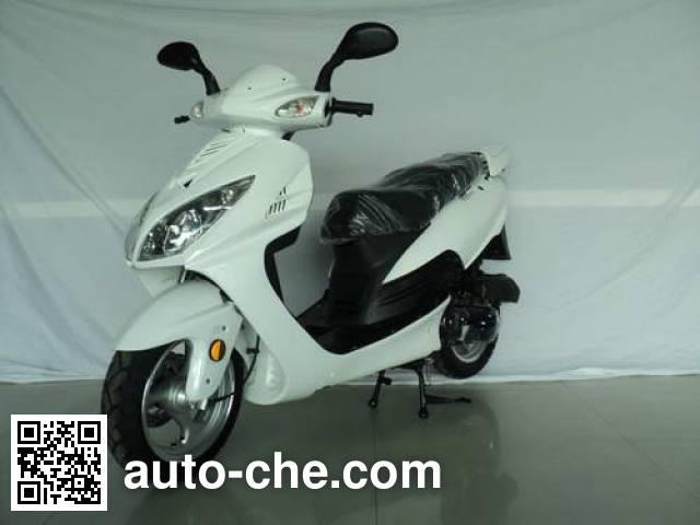 Jiaji 50cc scooter JL50QT-9D