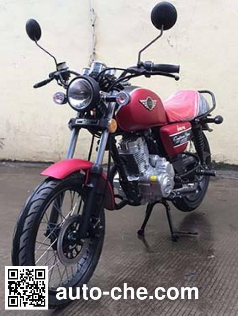 Jinma motorcycle JM125-27C