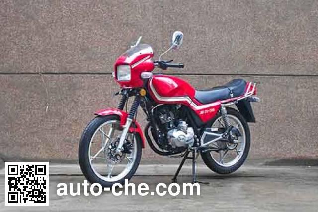 Jinma motorcycle JM125-30B