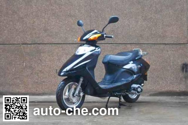 Jinma scooter JM125T-29E