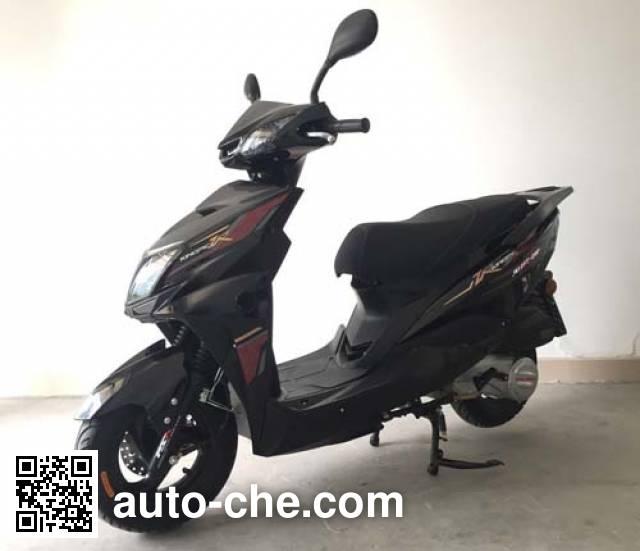 Jinma scooter JM125T-29P
