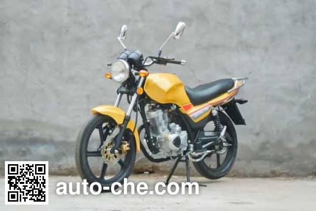 Jinma motorcycle JM150L-24D