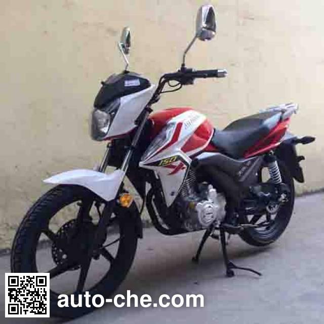 Jinma motorcycle JM150L-24F