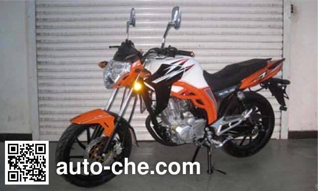Jinma motorcycle JM150L-24G