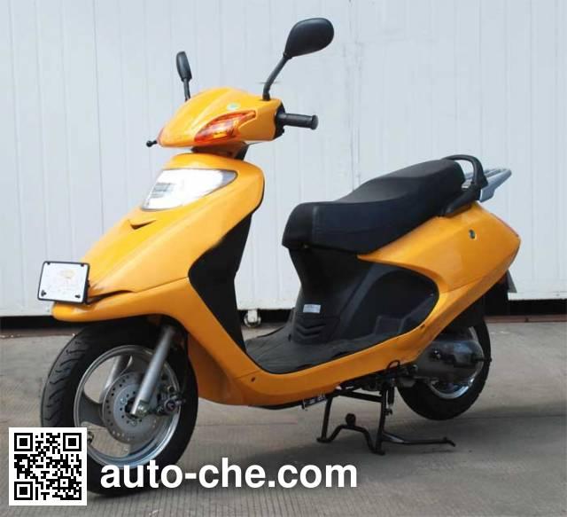 Juneng scooter JN100T-9S