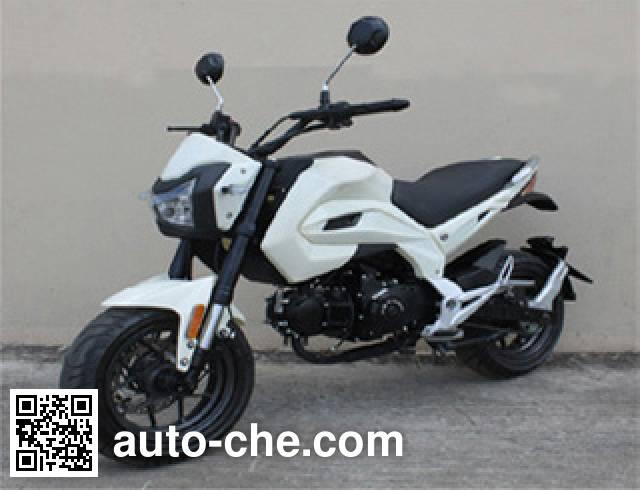 Juneng motorcycle JN125GY
