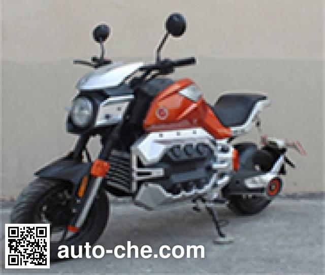 Juneng motorcycle JN125GY-6