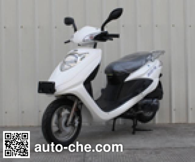 Juneng scooter JN125T-19S