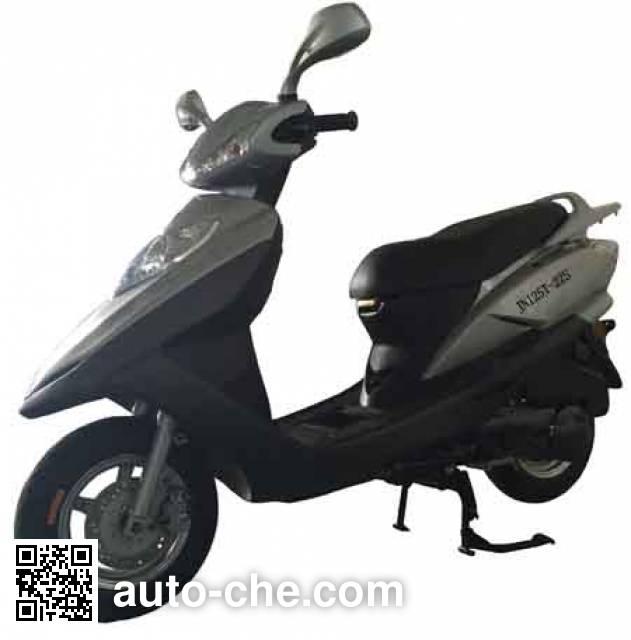 Juneng scooter JN125T-22S