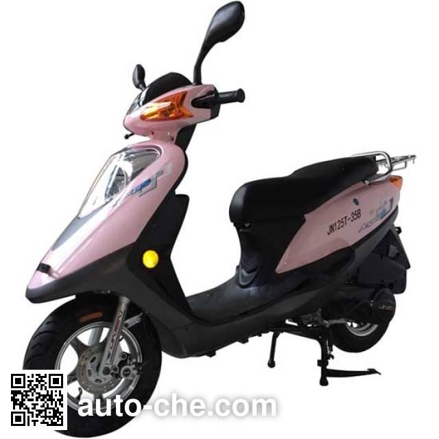 Juneng scooter JN125T-35B