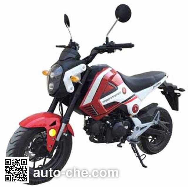 Juneng moped JN50Q