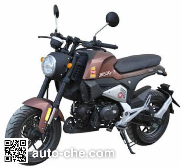 Juneng moped JN50Q-3
