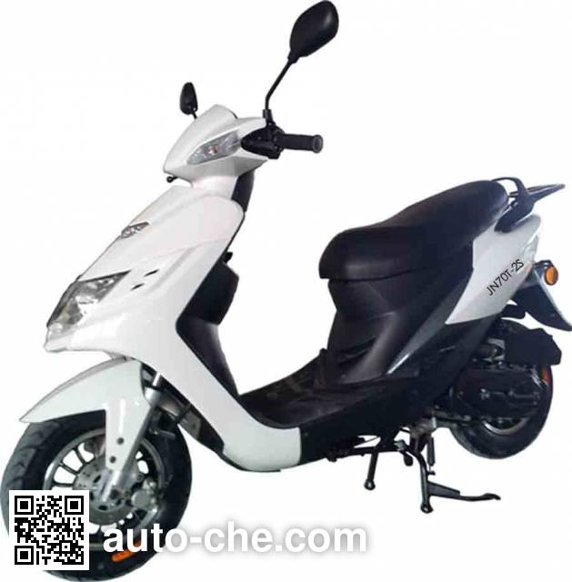 Juneng scooter JN70T-2S