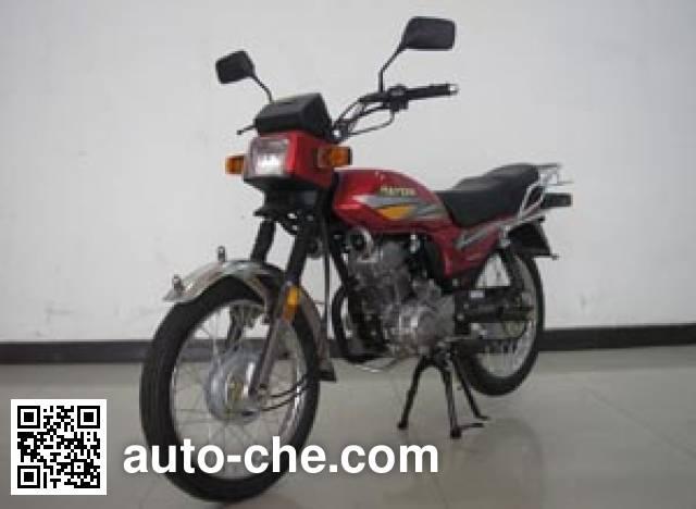 Jiapeng motorcycle JP125-6C