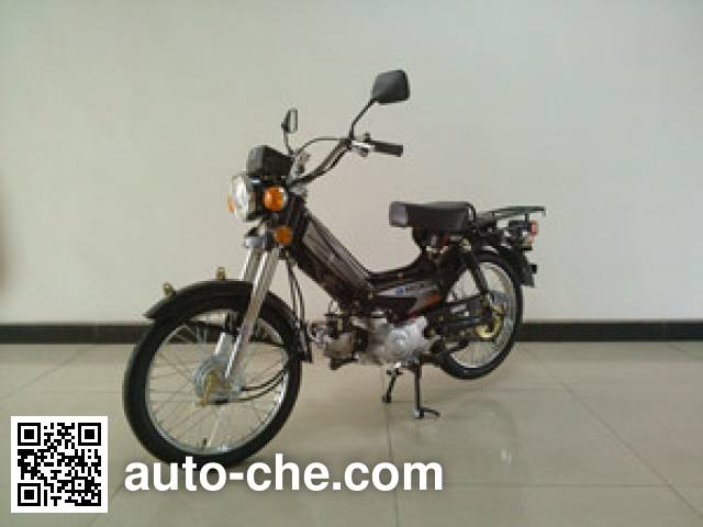 Jiapeng moped JP48Q-B