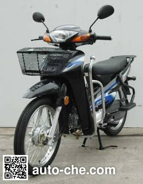 Jinshan underbone motorcycle JS100-6S