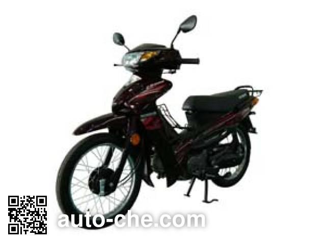 Jianshe underbone motorcycle JS110-9C