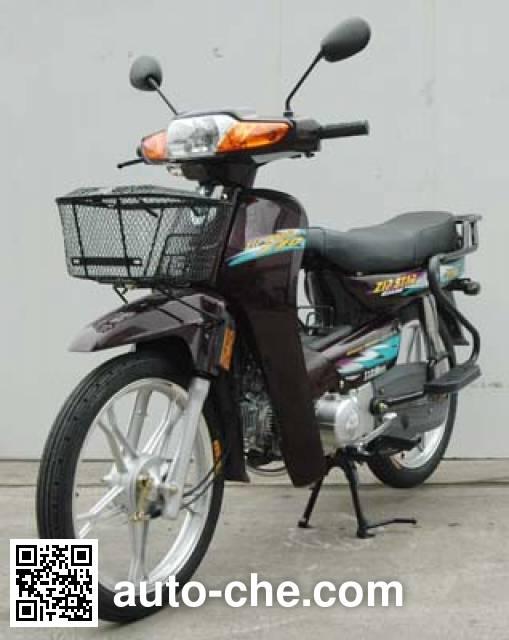 Jinshan underbone motorcycle JS110-S