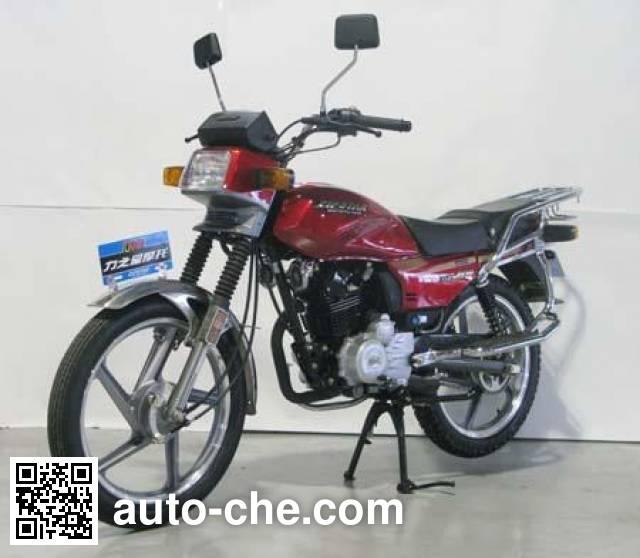Jinshan motorcycle JS125-2B