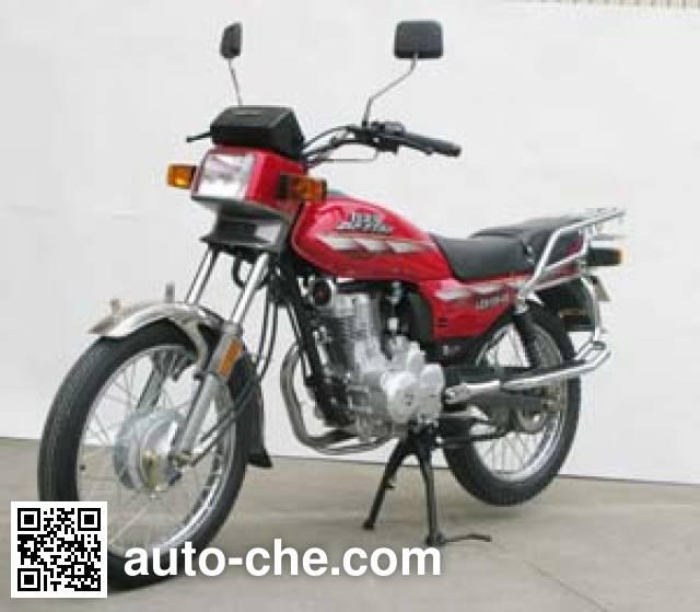 Jinshan motorcycle JS125-2S