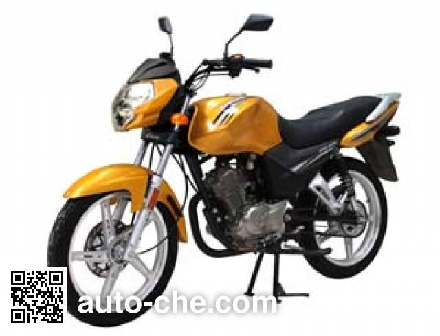 Jianshe motorcycle JS125-6H