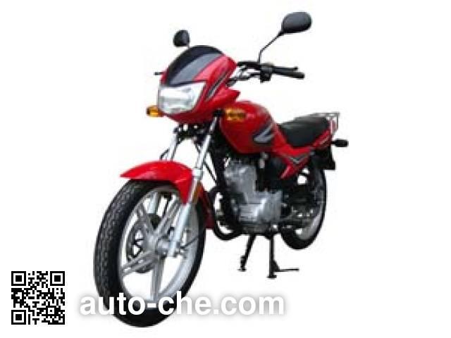 Jianshe motorcycle JS125-7C