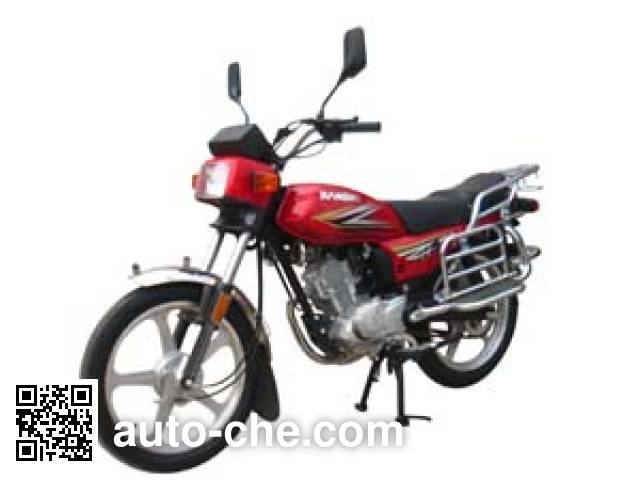 Jianshe motorcycle JS150-13C