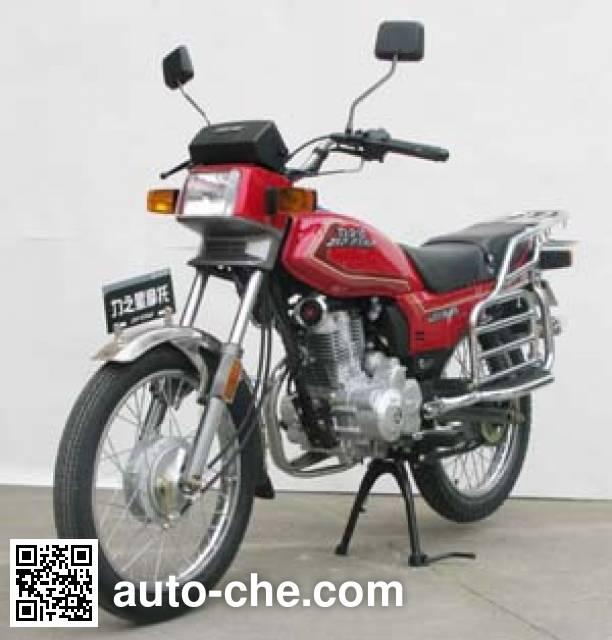 Jinshan motorcycle JS150-21S