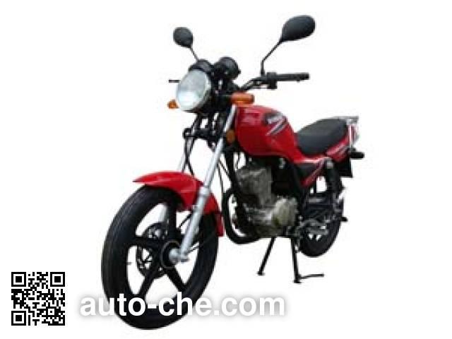 Jianshe motorcycle JS150-28A