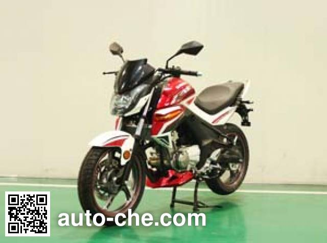 Jianshe motorcycle JS150-31