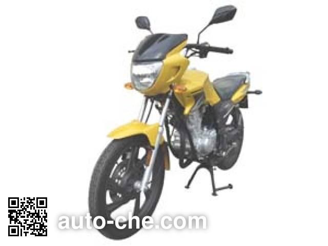Jianshe motorcycle JS150-3C