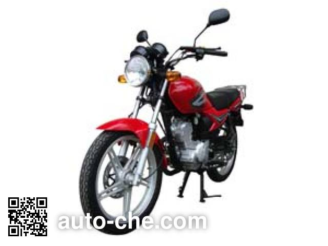 Jianshe motorcycle JS150-7A