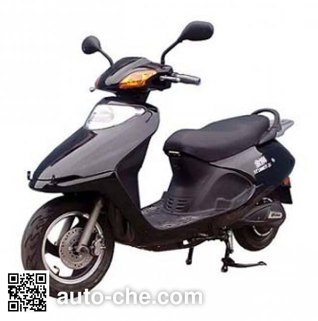 Jinshi electric scooter (EV) JS1800DT-2C