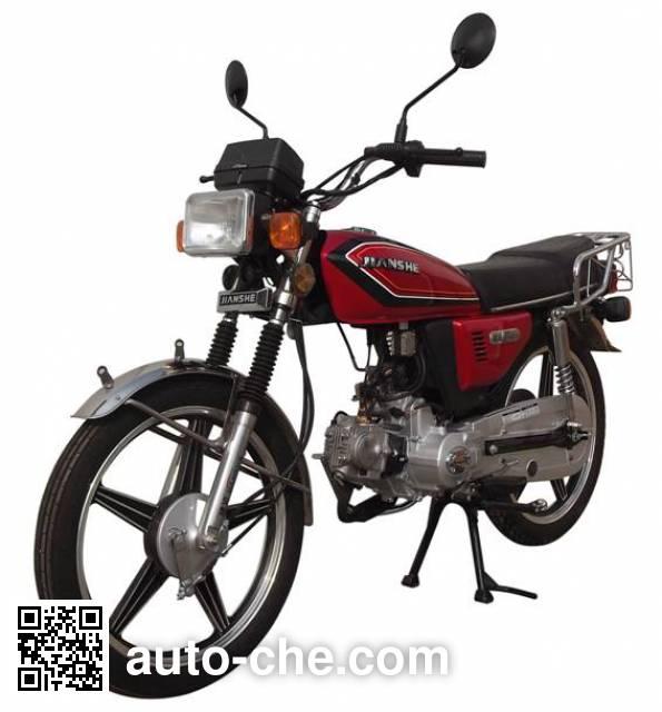 Jianshe moped JS48Q-15B