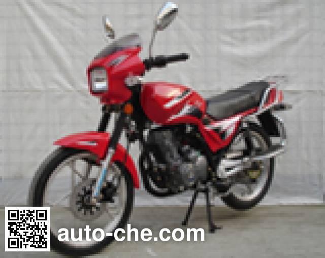 Jiayu motorcycle JY125-2A
