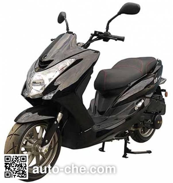 Jinyi scooter JY150T-3C