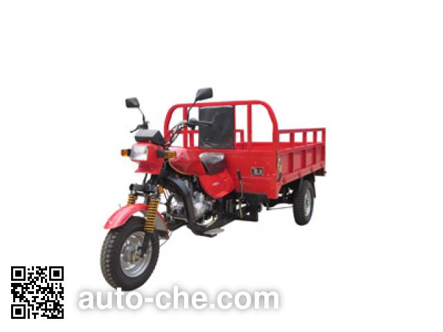 Jinyi cargo moto three-wheeler JY200ZH-C