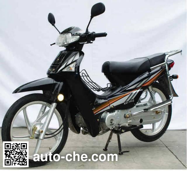 Kaier underbone motorcycle KA110-C