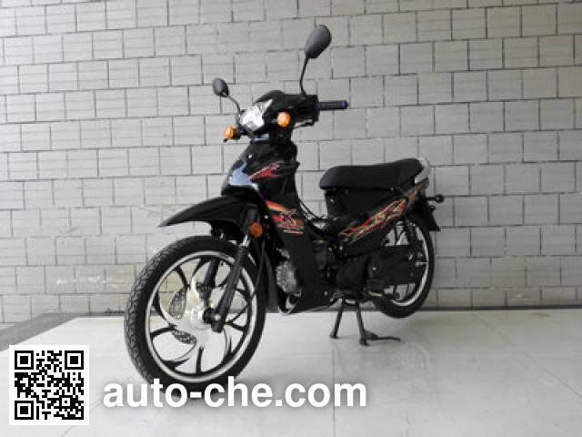 Kenbo underbone motorcycle KB125