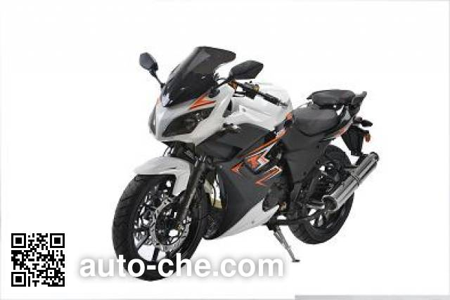 Kunhao motorcycle KH150-22A