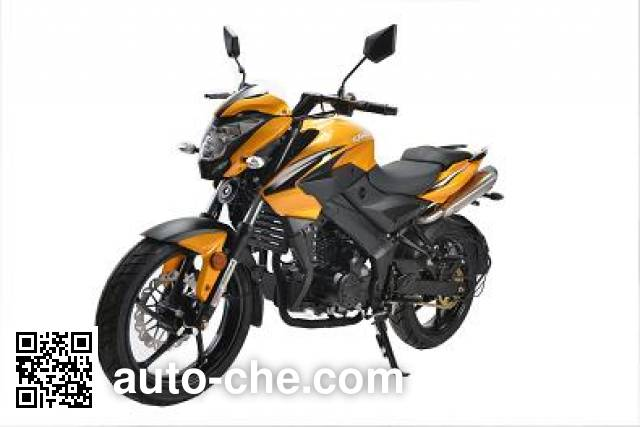 Kunhao motorcycle KH150-3B